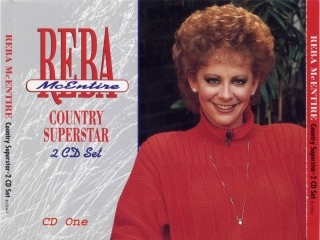 Reba McEntire - Discography (57 Albums = 67CD's) - Page 2 29n79rt