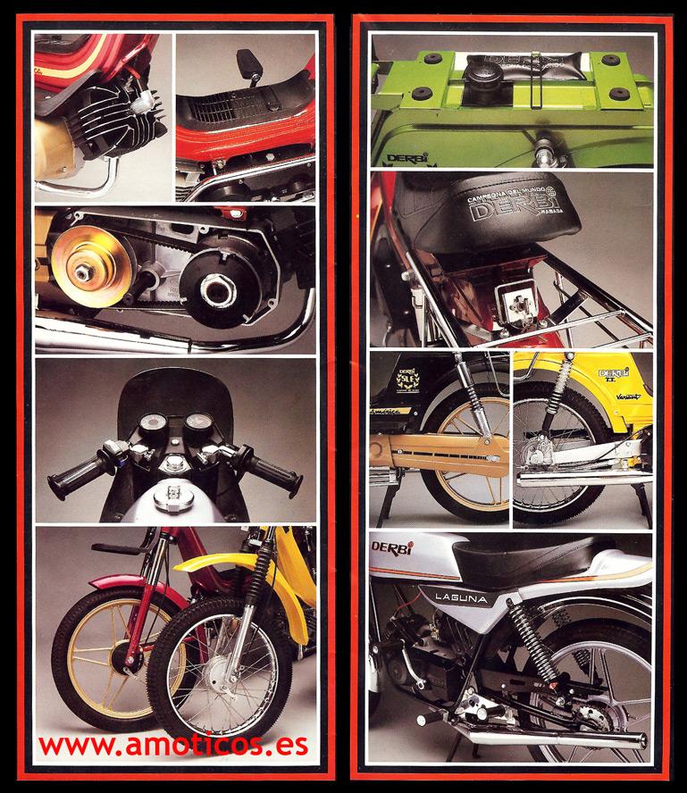 Los modelos Derbi para exportación - Página 2 29n8jnm
