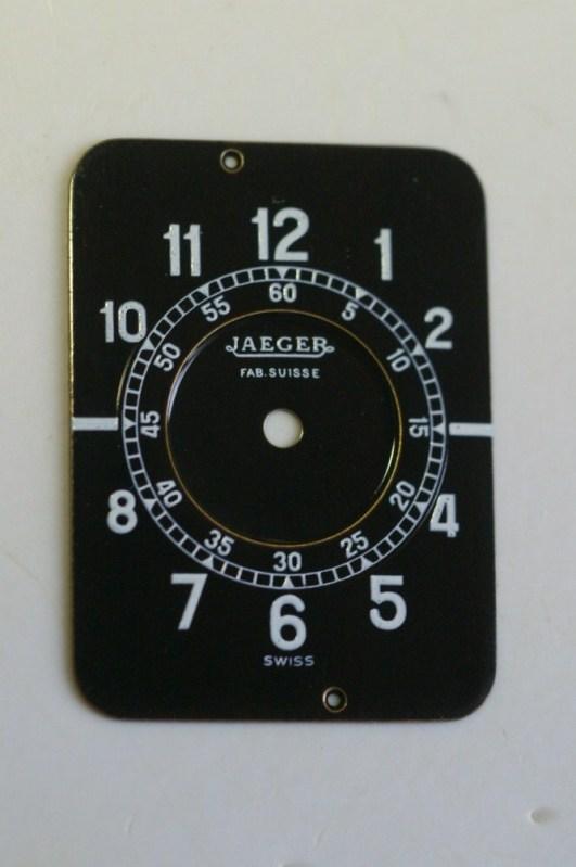Jaeger - Patience et longueur de temps : Restau Jaeger Uniplan  ! 29uwwsz