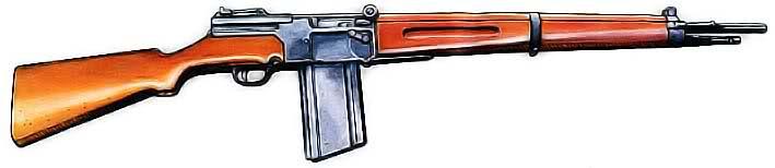 MAS 40 ( prototype ) 29w32mu