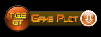 Games 2a8m5p5