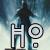The Heroes Of Olympus - Confirmación - Aceptada. 2afzczp