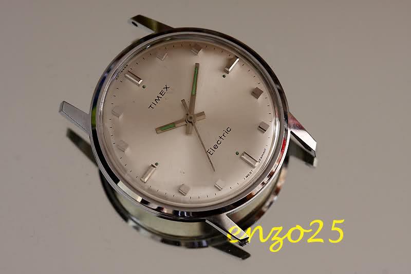 Enicar - Un post qui référence les montres de brocante... tome I - Page 7 2cddenq