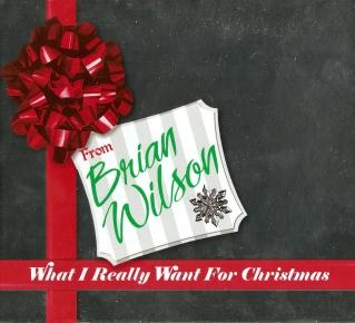 Christmas List 03 (99 Albums = 100 CD's) 2cdzbz6