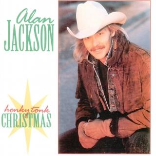 Christmas List 01 (99 Albums = 100 CD's) 2cmsrw3