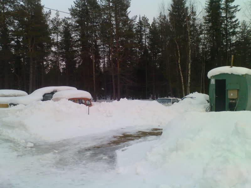 Jaxy -  Volvo 140 - B20 förgasarturbo (sommar uppdate) - Sida 2 2cmw4fo