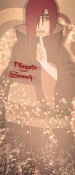 Nagato Sinnoh