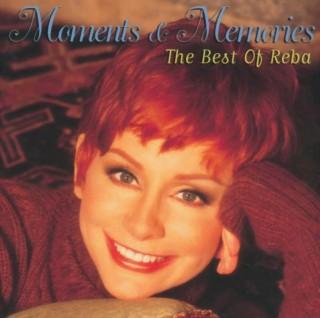 Reba McEntire - Discography (57 Albums = 67CD's) - Page 2 2czy93p