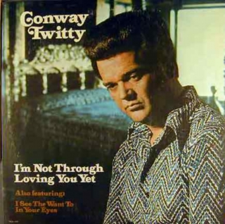 Conway Twitty & The Rock Housers - Discography (181 Albums = 219CD's) - Page 2 2d1vcp5