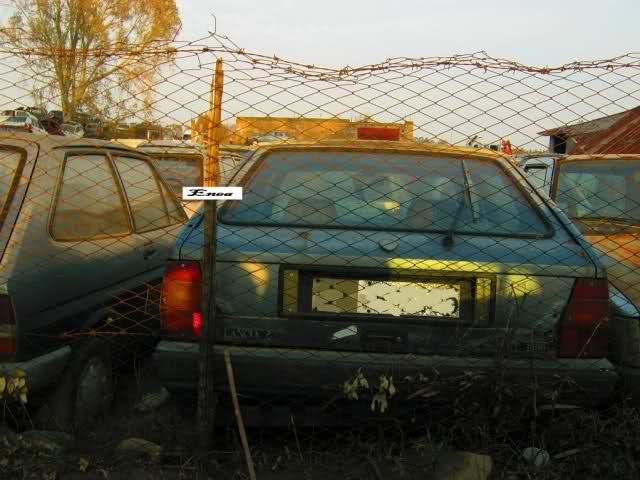 Auto Abbandonate - Pagina 3 2dw7wqx