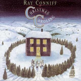 Christmas List 01 (99 Albums = 100 CD's) - Page 3 2e2fm8j