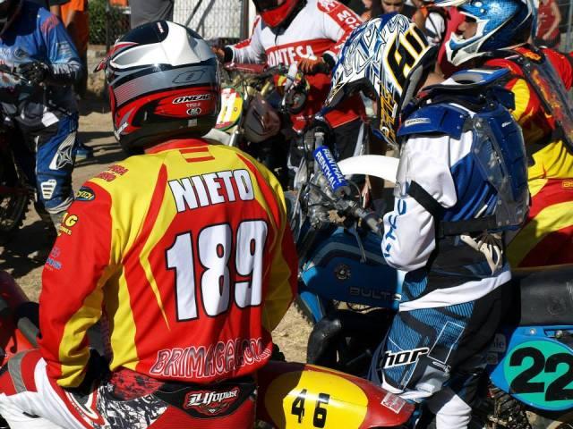 """Las Bultaco Pursang MK11 """"Manolo's"""" - Página 2 2e3zw2e"""