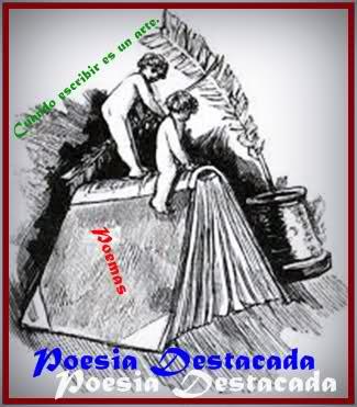 POEMAS CORTOS  PARA NIÑOS (Poesia Destacada) 2e69f69