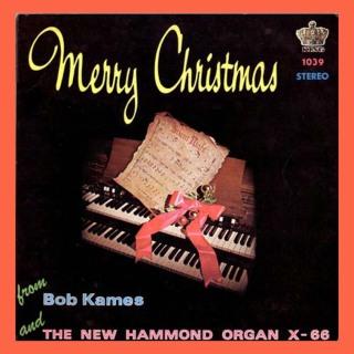 Christmas List 03 (99 Albums = 100 CD's) 2ed8rup