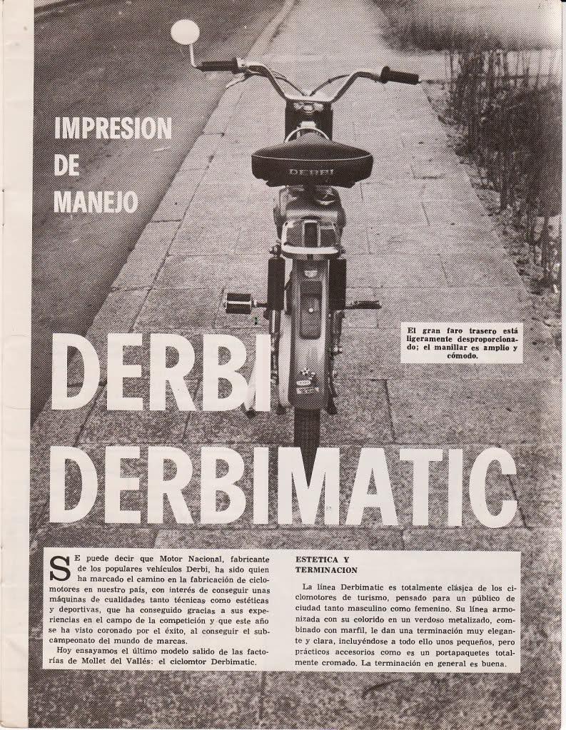 Pegatinas Derbi Antorcha 1966-67 2eyc67q