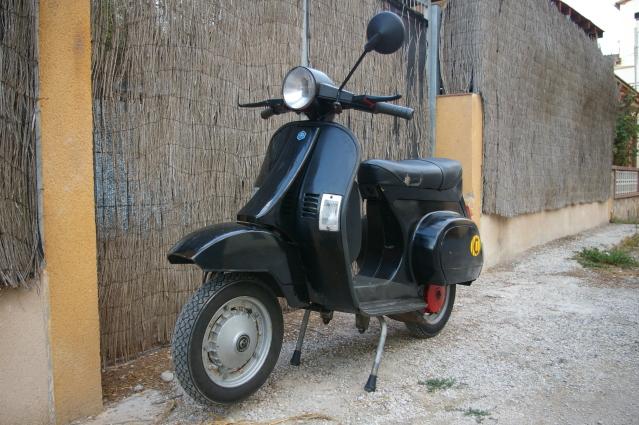 Tu moto moderna o de uso habitual - Página 11 2eyhzso