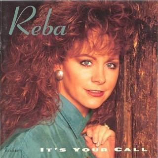 Reba McEntire - Discography (57 Albums = 67CD's) 2f0adtl