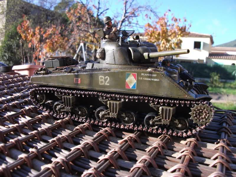Sherman M4A4 Cyber-hobby 1/35  fini!!!!!!! - Page 8 2gyak3b