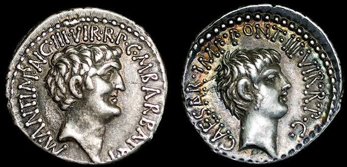 Signes d'authenticité : Monnaies d'argent 2hfjs76
