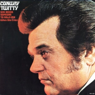 Conway Twitty & The Rock Housers - Discography (181 Albums = 219CD's) - Page 2 2hp3nf9