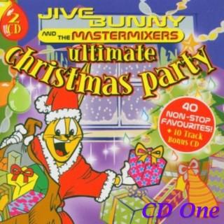 Christmas List 04 (88 Albums = 100 CD's) 2i0vleb
