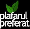 Plafarul Preferat. Magazin Naturist Online. Alege Natura.