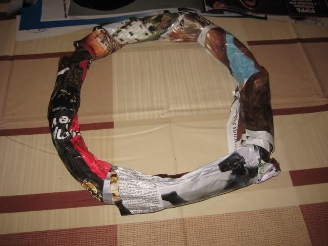 PAP Corona de Navidad 2ib2b1k