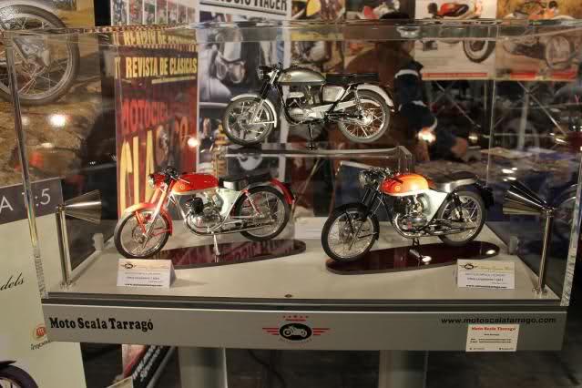 Colección Ducatis a Escala - Página 2 2ic6y4l