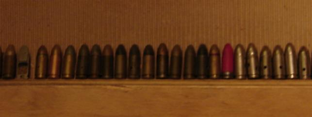 munitions allemandes - 9mm - Page 3 2ihuse0