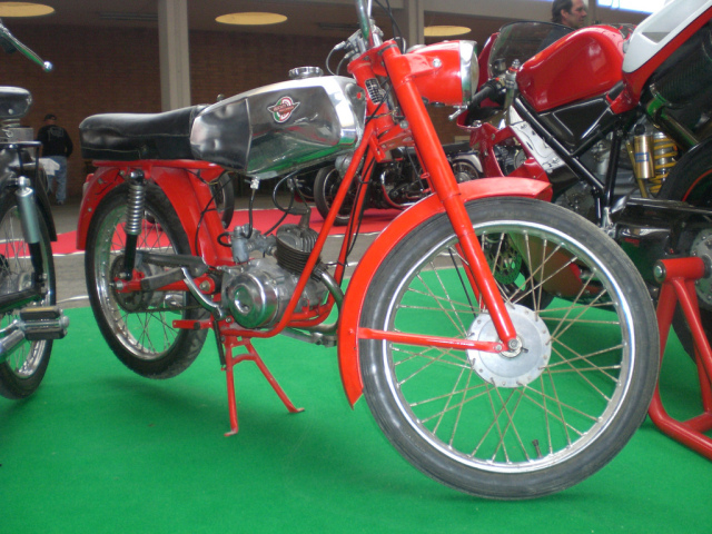 Mis Ducati 48 Sport - Página 6 2ir0ped