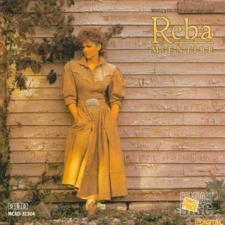 Reba McEntire - Discography (57 Albums = 67CD's) 2l8cbqb