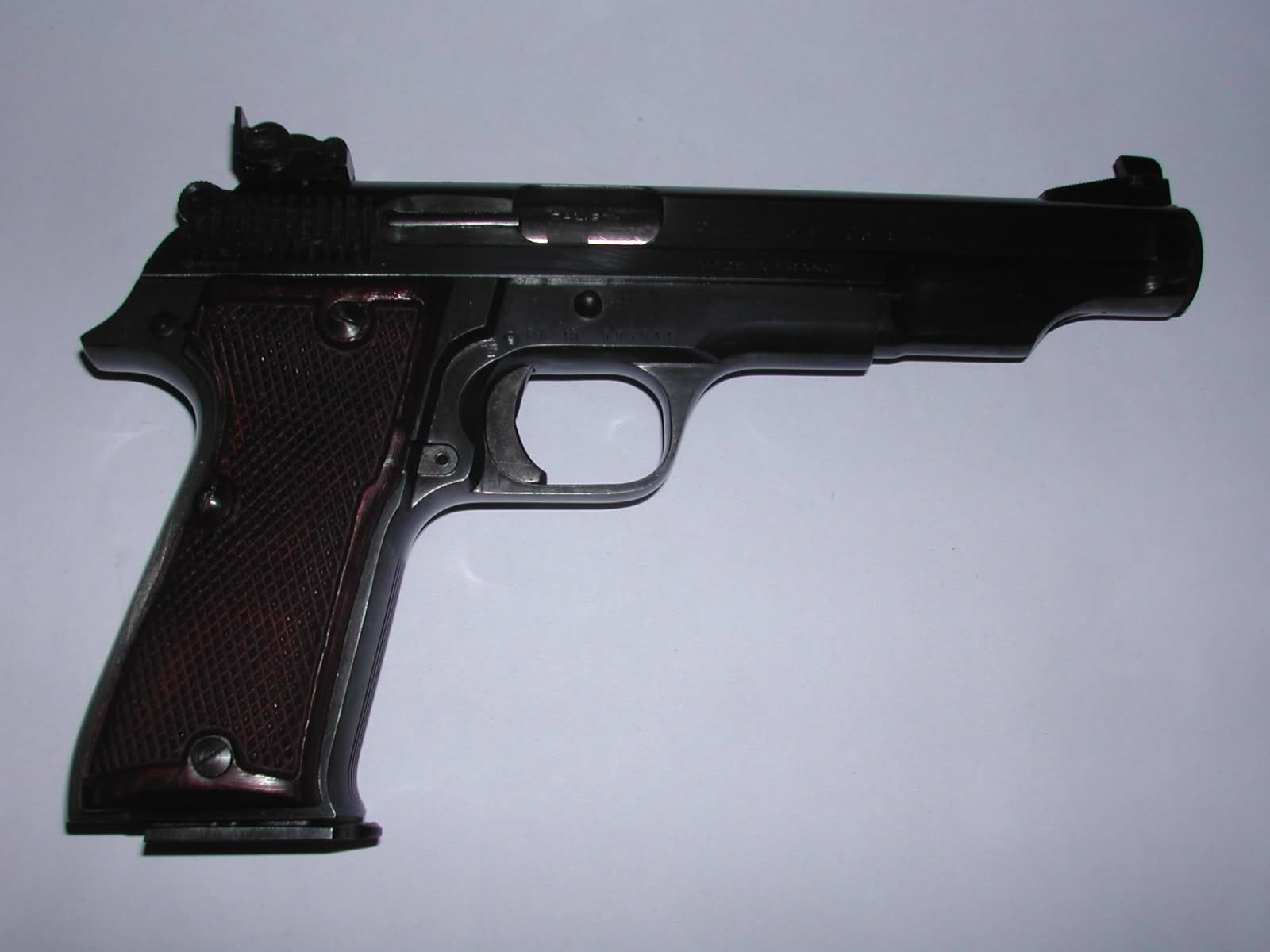 MAB PAP F1 2la98v4