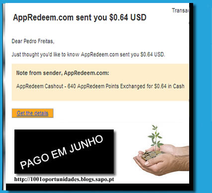 App Trailers - Ganha dinheiro com o teu telemóvel Android ou IOS! [Deixei  esta Oportunidade] - Página 3 2lkdvkp