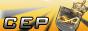 [Afiliación] Comunidad de Elite PlayStation 2m3r37q