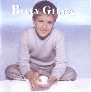 Christmas List 04 (88 Albums = 100 CD's) 2m4xb4n