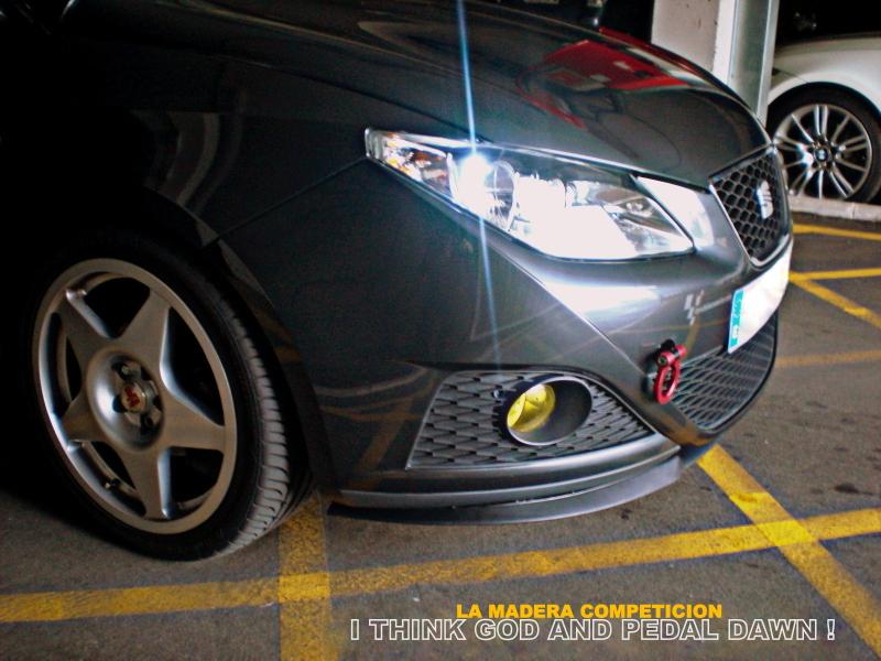 Seat Ibiza SC - Página 10 2m66cz7