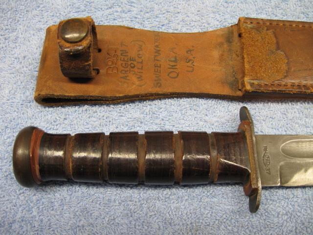 collection de lames de fabnatcyr (dague poignard couteau) 2mct9gl