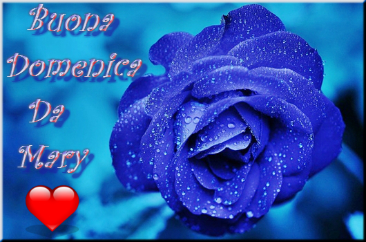 ** Un saluto, un pensiero, un abbraccio ** Salutiamoci!! - Pagina 9 2mga51w