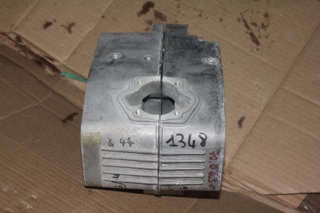 Mejoras en motores P3 P4 RV4 DL P6 K6... - Página 2 2mgvy28