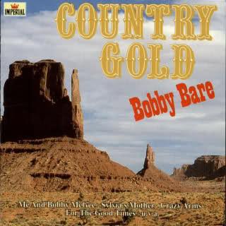Bobby Bare - Discography (105 Albums = 127CD's) - Page 3 2mo1oxv