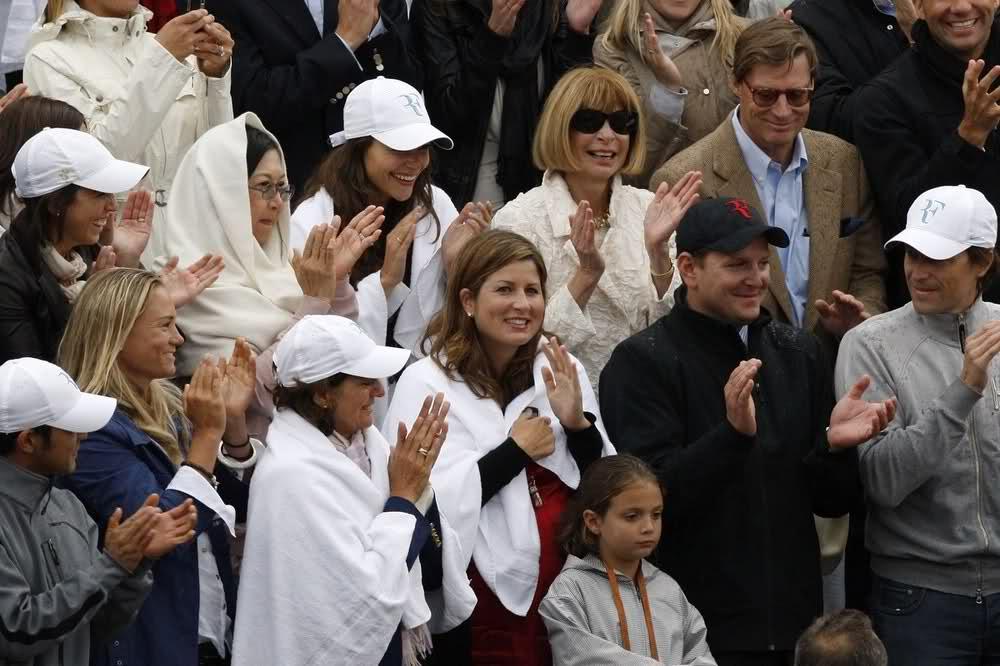 Familia de Roger Federer 2mplpw6