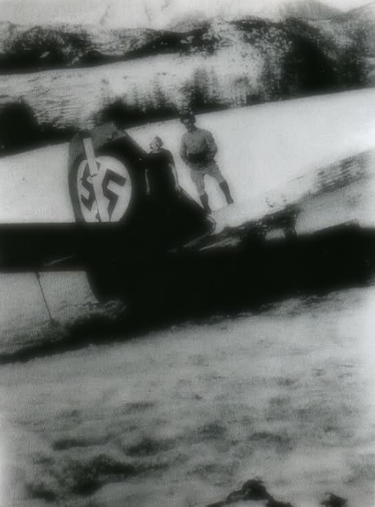 Ju 52 D-ALUS crash à Roubion (06) Fev 1939 2mx4fus