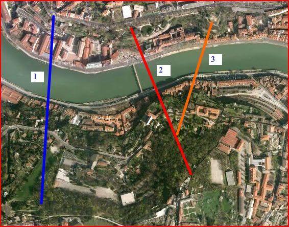 Une passerelle géante entre Fourvière et Croix-Rousse ? 2my56c8