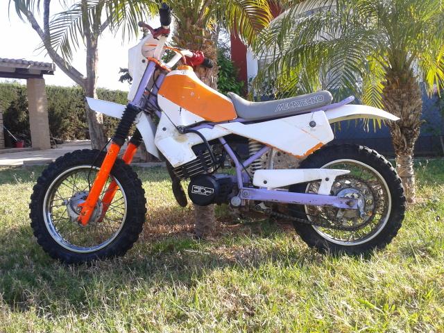 Mi colección de motos infantiles 2nc3xja