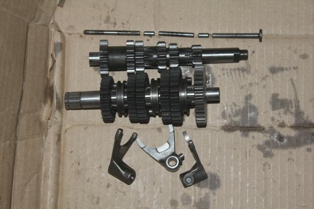Mejoras en motores P3 P4 RV4 DL P6 K6... - Página 2 2nhf7go