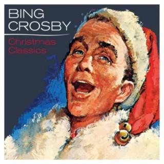 Christmas List 04 (88 Albums = 100 CD's) 2nkkuf5