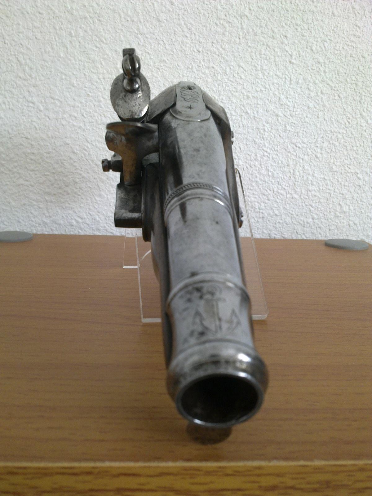 problème avec grand ressort de la platine à silex d'un pistolet CASSAIGNARD  2pq8hdt
