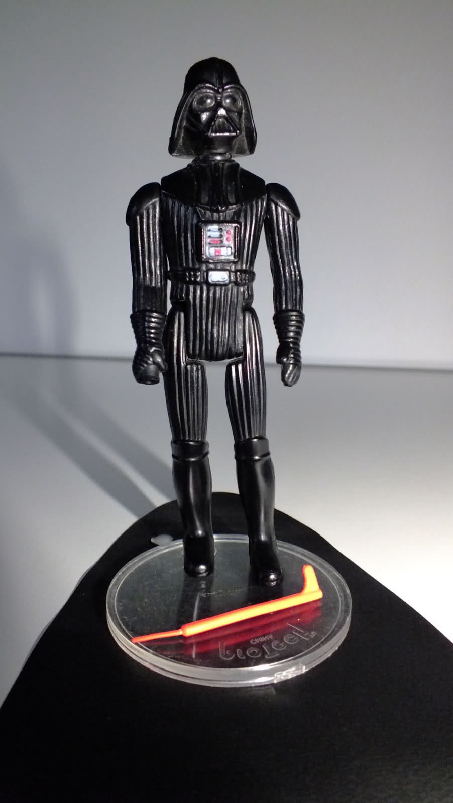 Are either of these 'Clipper' Darth Vader Figures? 2prsl8p