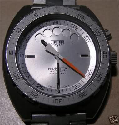 Yachtingraf la plus belle montre de régate. 2q026vn