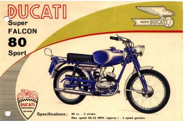 Mis Ducati 48 Sport - Página 3 2q2ejpy